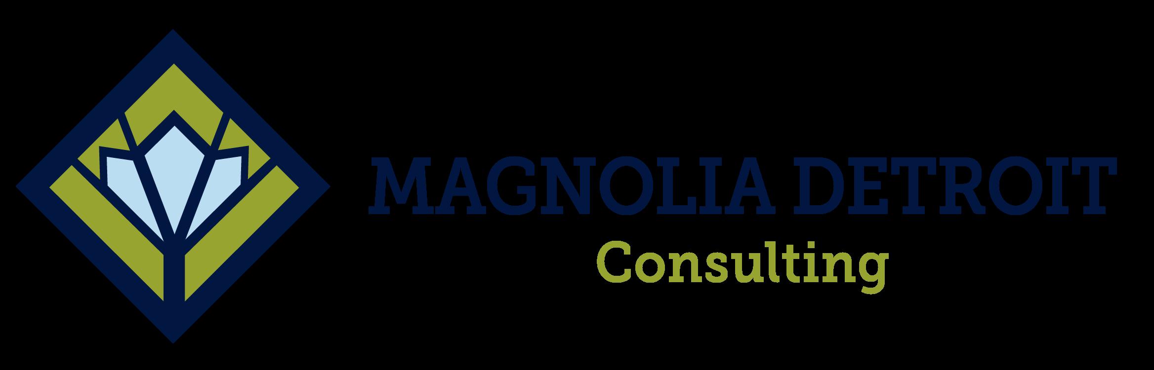 Magnolia Detroit Consulting LLC